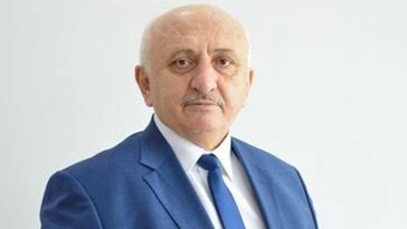AK Parti İl Başkan Yardımcısı Tataroğlu koronaya yenildi
