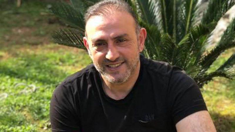 """Bekil'den Murat İskenderoğlu'nu destekliyor iddiasına açıklama  """"Yaftalama siyaseti bizi bir yerlere taşımaz"""""""