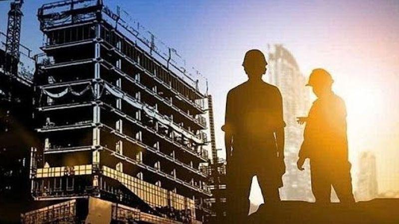 Kocaeli'deki 4 yapı denetim firmasına bir yıllık ceza