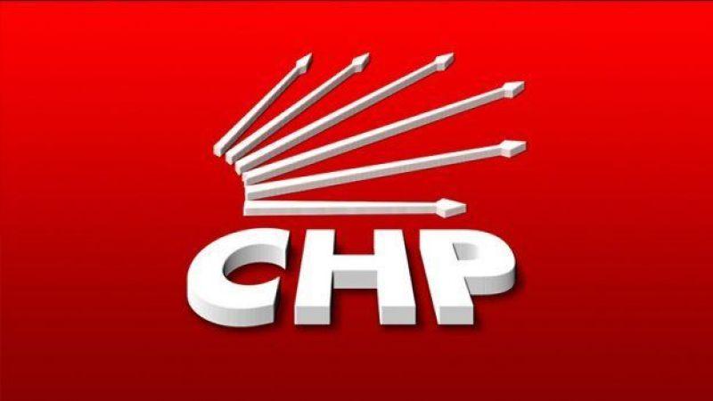 CHP Kartepe'de olağanüstü kongre için delege listesi askıya çıkıyor