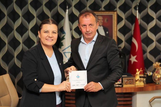 Hürriyet'e Trabzonlulardan kongre daveti