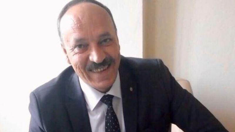 Kerem Aydemir'in cenaze bilgileri netleşti