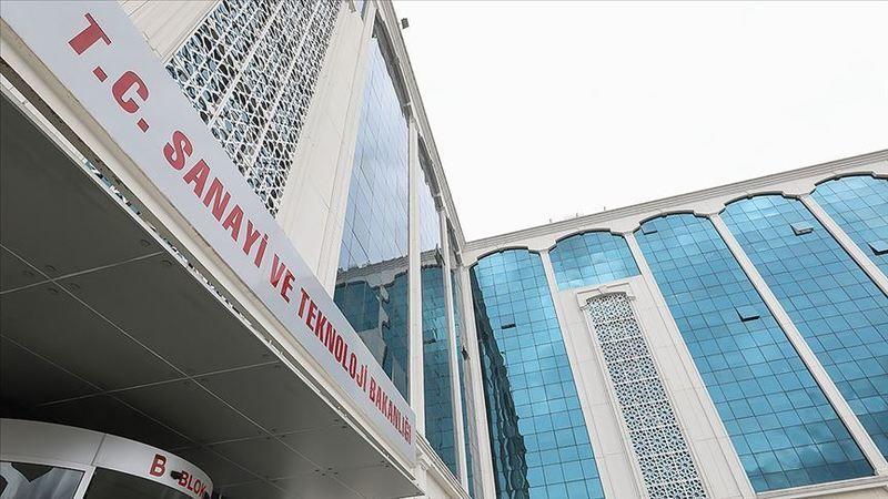 """Kocaeli'de 593 milyon liralık yatırım """"tamamlama vizesi"""" aldı"""