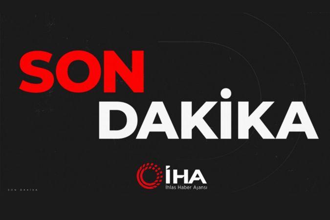 PKK/YPG masum sivilleri hedef aldı!