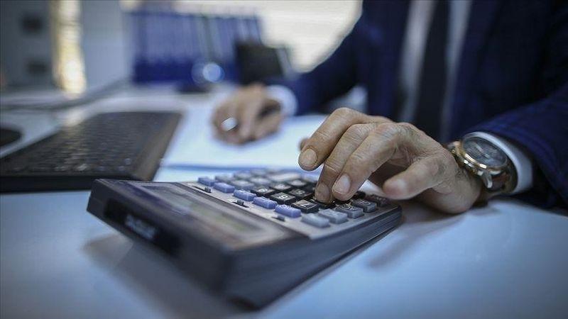 Enflasyonla mücadele adına 102,6 milyar liralık kamu gelirinden vazgeçildi