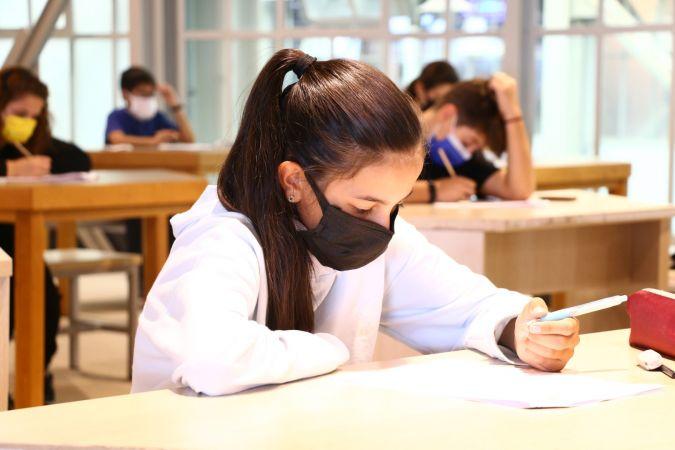 PÜF'te ileri düzey eğitimler başlıyor