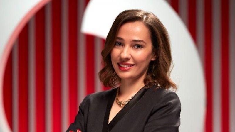Vodafone Business, OSBÜK ile dijital dönüşüm stratejilerini masaya yatırdı