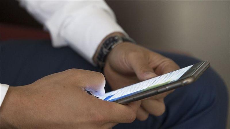 Yenilenmiş sertifikalı cep telefonlarının satışında KDV oranı yüzde 1 olarak uygulanacak