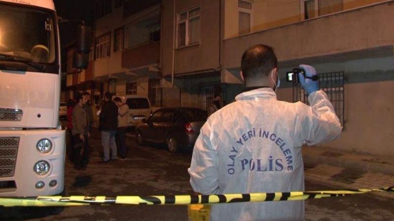 Cinnet getiren şahıs dehşet saçtı: 2 bekçi pompalı tüfekle yaralandı