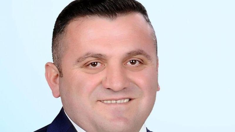 Kartepe Belediyesinde flaş gelişme Belediyenin Genel Koordinatörü meclis üyesi Selami Tarakçı görevinden istifa etti
