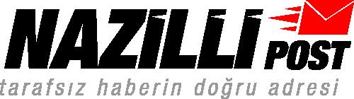 Nazilli Post