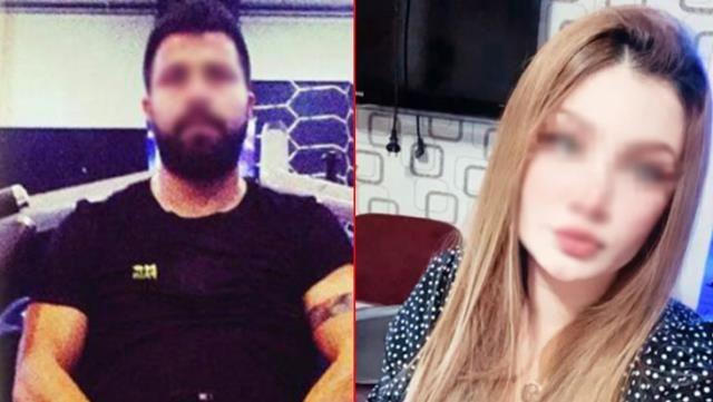 Patron Dehşeti! Genç Kadının Boğazına Bıçak Dayayıp Tecavüz Etmeye Çalıştı