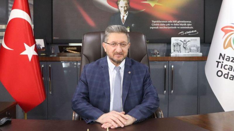 """""""İşyeri Yasaklarının 1 Hazirana Uzatılması Hibe Desteklerini Zorunlu Kılmıştır"""""""