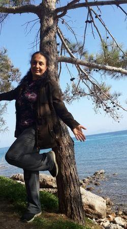 Aydın'da Koronavirüs Baba ve Kızını 10 Gün Arayla Hayattan Kopardı