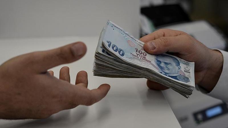 6 Ay Geri Ödemesiz Nefes Kredisi'nin Tarihi Belli Oldu