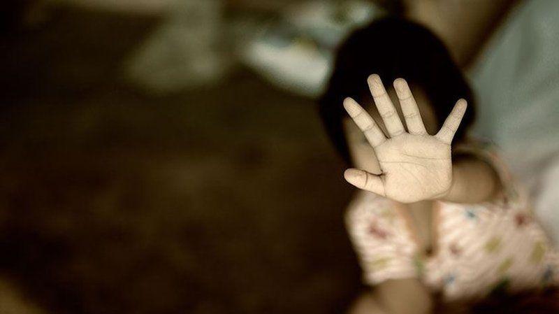 Aydın'da İğrenç Olay; Dini Nikahlı Eşinin 2 Kızına Cinsel İstismarda Bulundu
