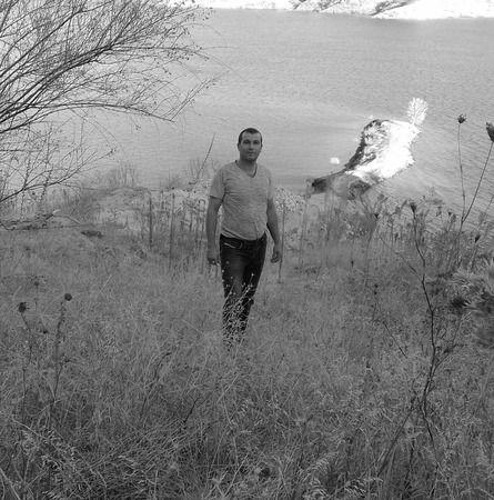 Aydın'da Su Tartışması Ölümle Son Buldu; Kardeşi Tarafından Vurulan Ağabey Hayatını Kaybetti