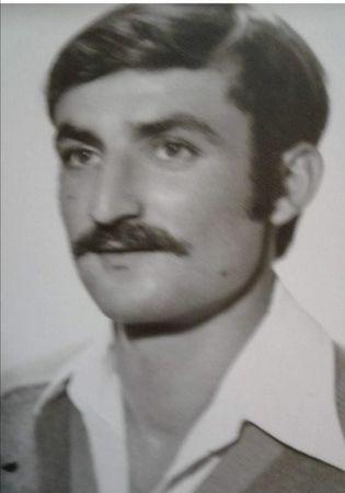 Aydın'da Kolonya İçen Yaşlı Adam Hayatını Kaybetti!