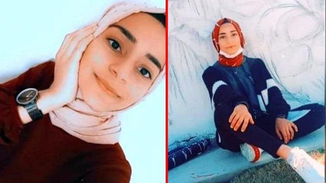 18 Yaşındaki Genç Kız, Av Tüfeğiyle Başına Ateş Ederek İntihar Etti