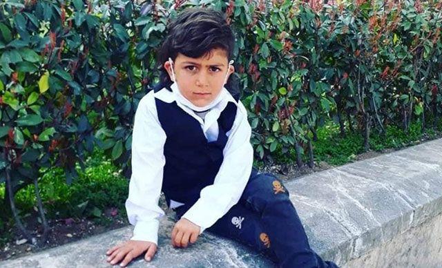 6 Yaşındaki Çocuk Evinin Bahçesinde Oynarken Elektrik Akımına Kapılarak Hayatını Kaybetti