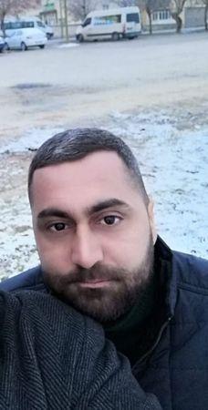 MHP Aydın'ın Acı Günü; İl Yönetim Kurulu Üyesi Hayatını Kaybetti