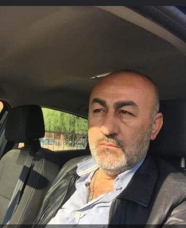 Aydın Yasa Boğuldu; Sevilen Şoför Hayatını Kaybetti
