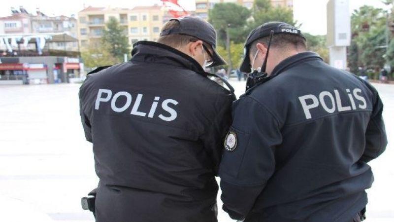 Aydın Emniyetinden Dev Dolandırıcılık Operasyonu; 14 Tutuklama