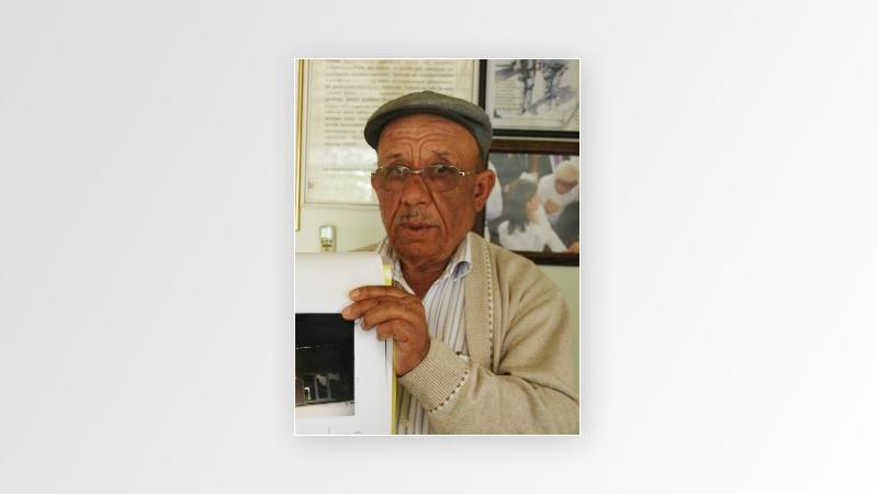 Aydın'da İntihar! Eski Muhtar Kendini Tüfekle Vurdu