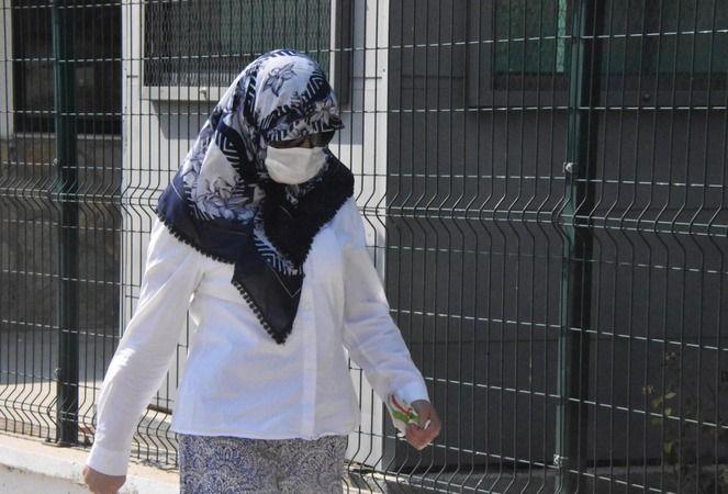 Didim'de Başkanın Cinsel Saldırı Soruşturmasında Yeni Karar