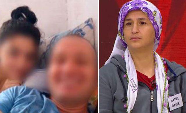 Kızı, Üvey Babasıyla Kaçan Kadın, 2 Çocuğunu Bıçaklayıp İntihar Etti