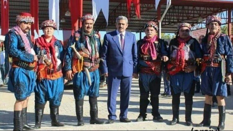 """""""Malgaç Baskını, Türk Ordumuz İle Zafere Ulaşmıştır"""""""