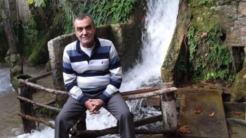 Aydın Yasa Boğuldu! Aydınlı Öğretmen Hayatını Kaybetti