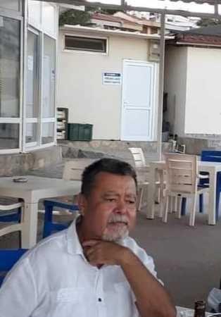 Aydın Tarım İl Müdürlüğü Personeli Hayatını Kaybetti
