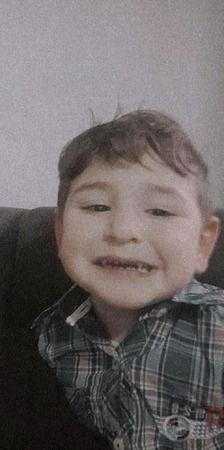 Ölen Oğlu İçin 'Yanına Geleceğim' Diyerek Ağıt Yaktı, 'Babalar Günü'nde Hayatını Kaybetti