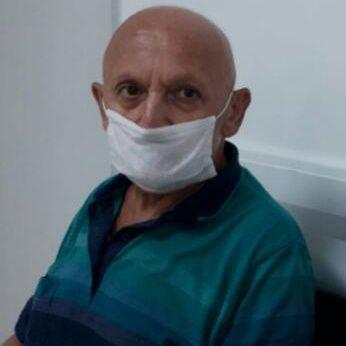 Nazilli Yasa Boğuldu; Duayen Lokantacı Hayatını Kaybetti