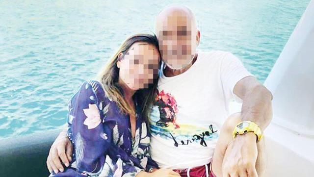 Ünlü Türk Cerrah Üçlü İlişkiyi Kabul Etmediği İçin Karısına Boşanma Davası Açtı