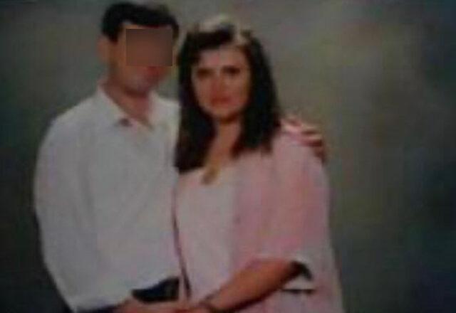 Tartıştığı Kocası Tarafından Öldürüldü, Yakınları Sinir Krizi Geçirdi