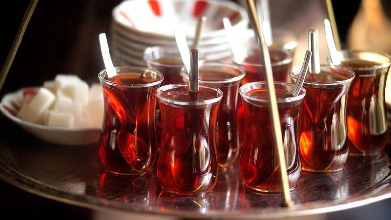 Çay Severleri Üzecek Haber! Çaya Yüzde 10 Zam Geldi; İşte Güncel Paket Fiyatı