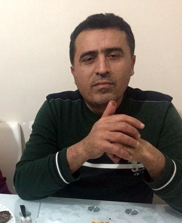 Aydın'da Can Pazarı; 1 Ölü Çok Sayıda Yaralı Var!