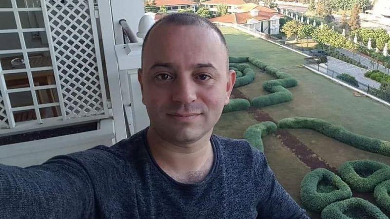 Nazilli Yasa Boğuldu; SGK Memuru Hayatını Kaybetti