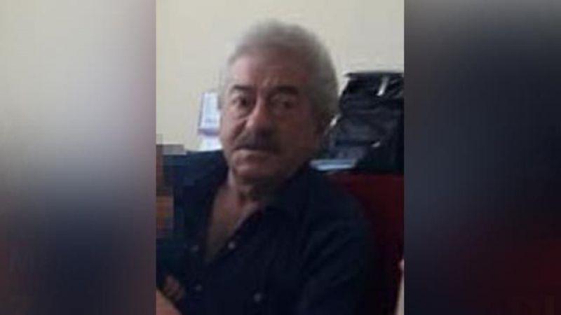 68 Yaşındaki Kıbrıs Gazisi Evinde Ölü Bulundu