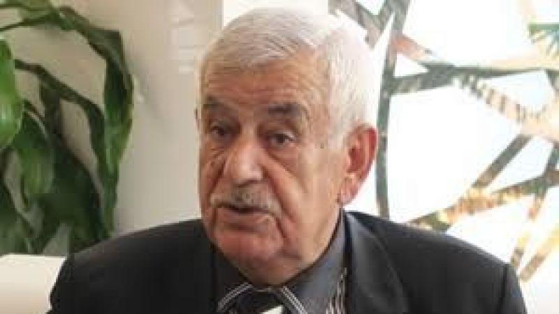 Aydın Yasa Boğuldu; Eski Belediye Başkanı Hayatını Kaybetti!