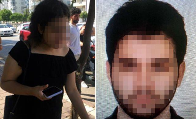 Üniversite Kazandırma Bahanesiyle Kandırdığı Genç Kıza İşkence ve Tecavüz Etti