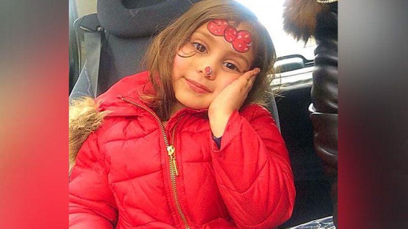 Havuzdan Çıktıktan Sonra Fenalaşan 10 Yaşındaki Kız Hayatını Kaybetti