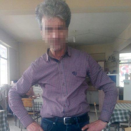 Zihinsel Engelli Adama Tecavüz Eden Kahvehane İşletmecisi Tutuklandı