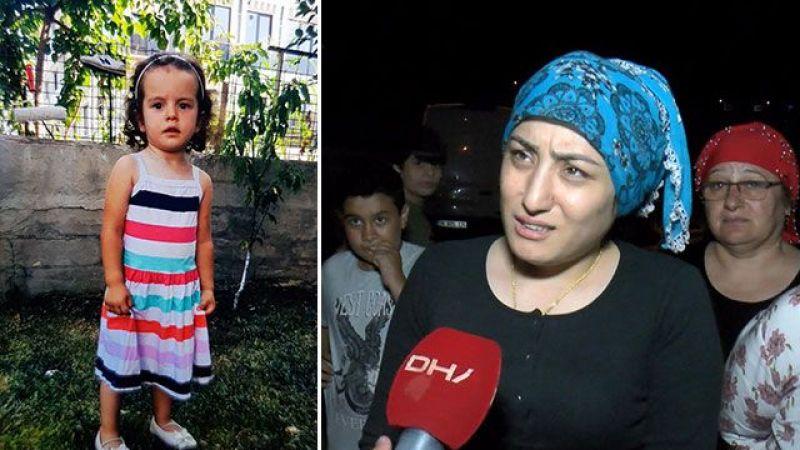3 Yaşındaki Kız Asansör Boşluğunda Bulundu, Hastanede Öldü