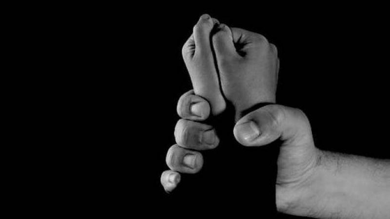 Aydın'da İğrenç Olay! Öz Kızına 7 Yıl Boyunca Tecavüz Etti