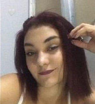 Hastane Önüne Bırakıp Kaçtılar! Genç Kız Hayatını Kaybetti