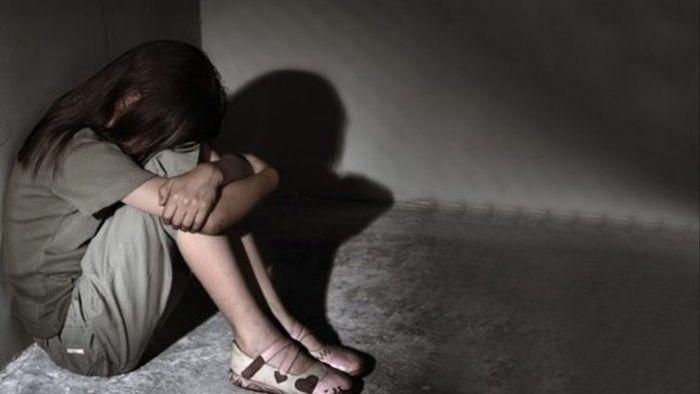 58 Yaşındaki Adam, 13 Yaşındaki Akrabasına Tecavüz Etti