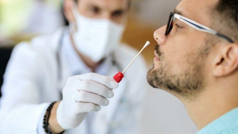 Dikkat 6 Eylül'den İtibaren Başlıyor, Aşı Olmayanlar Bu Tarihten İtibaren...